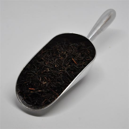 Té China Keemun